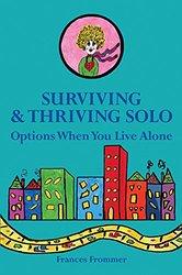 Surviving Solo