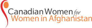 CW4WAfghan-logo_compressed