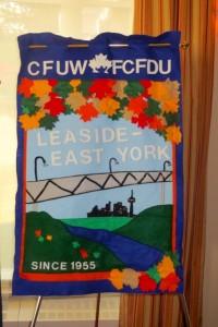 CFUW_Banner2