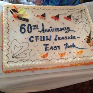CFUW_Cake